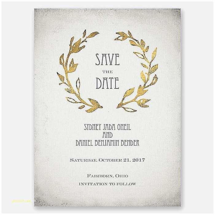 Christmas themed Wedding Shower Invitations Baby Shower Invitation Inspirational Christmas themed