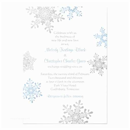 Christmas Wedding Invitations 294 Best Christian Wedding Invitations Images On Pinterest