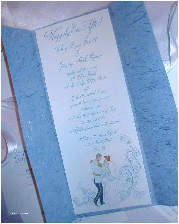 Cinderella Wedding Invitations 1000 Ideas About Cinderella themed Weddings On Pinterest
