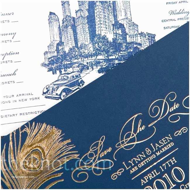 Cityscape Wedding Invitations 137 Best Wedding Images On Pinterest