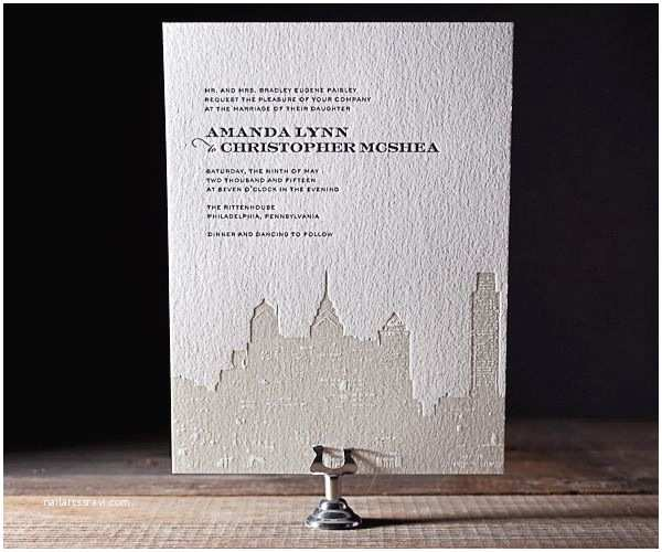 Cityscape Wedding Invitations 23 Best Cityscape Wedding & Party Invitations Images On