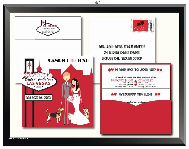 Cityscape Wedding Invitations Cityscape Wedding Invitations Love In the City City