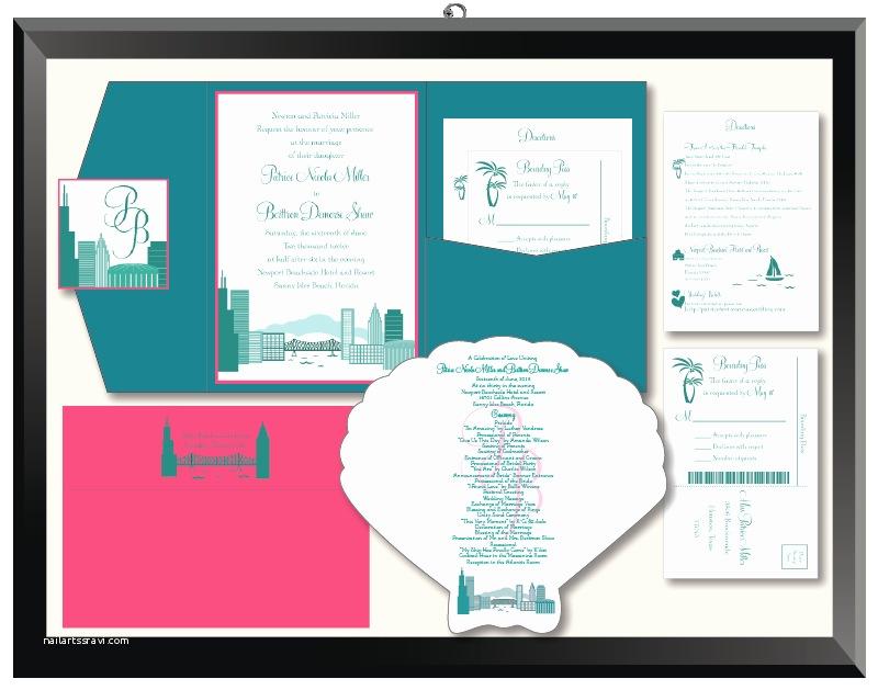 Cityscape Wedding Invitations Free City Scape Download Free Clip Art Free Clip