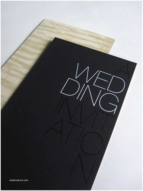 Classic Black and White Wedding Invitations 10 Black and White Invitations