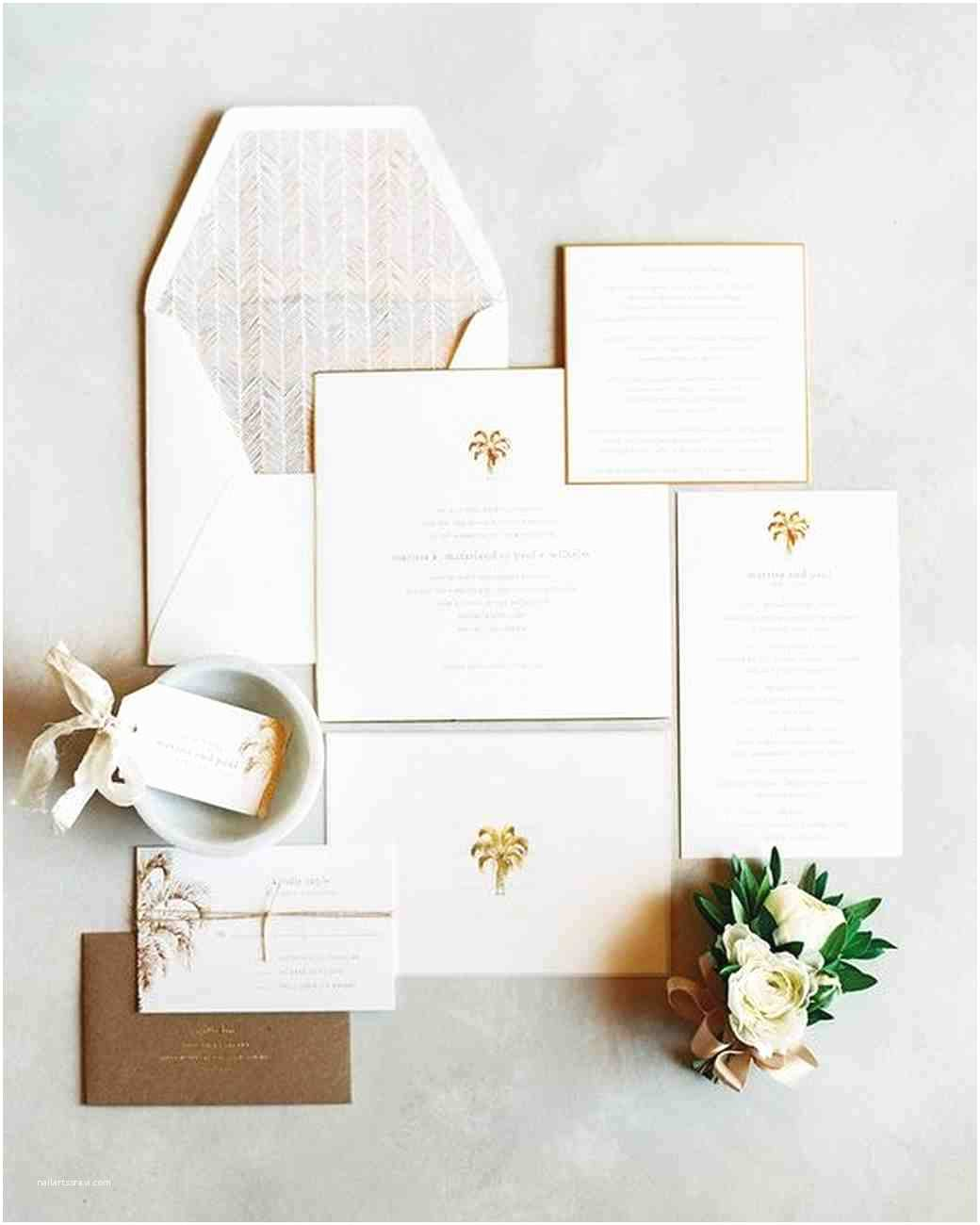 Classic Wedding Invitations Classic Wedding Invitations for Traditional Brides and