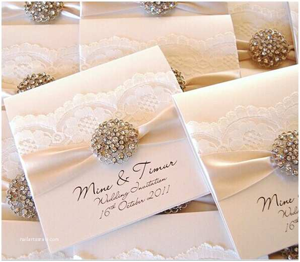 Classy Wedding Invitations Pics for Elegant Wedding Invitations with Bling