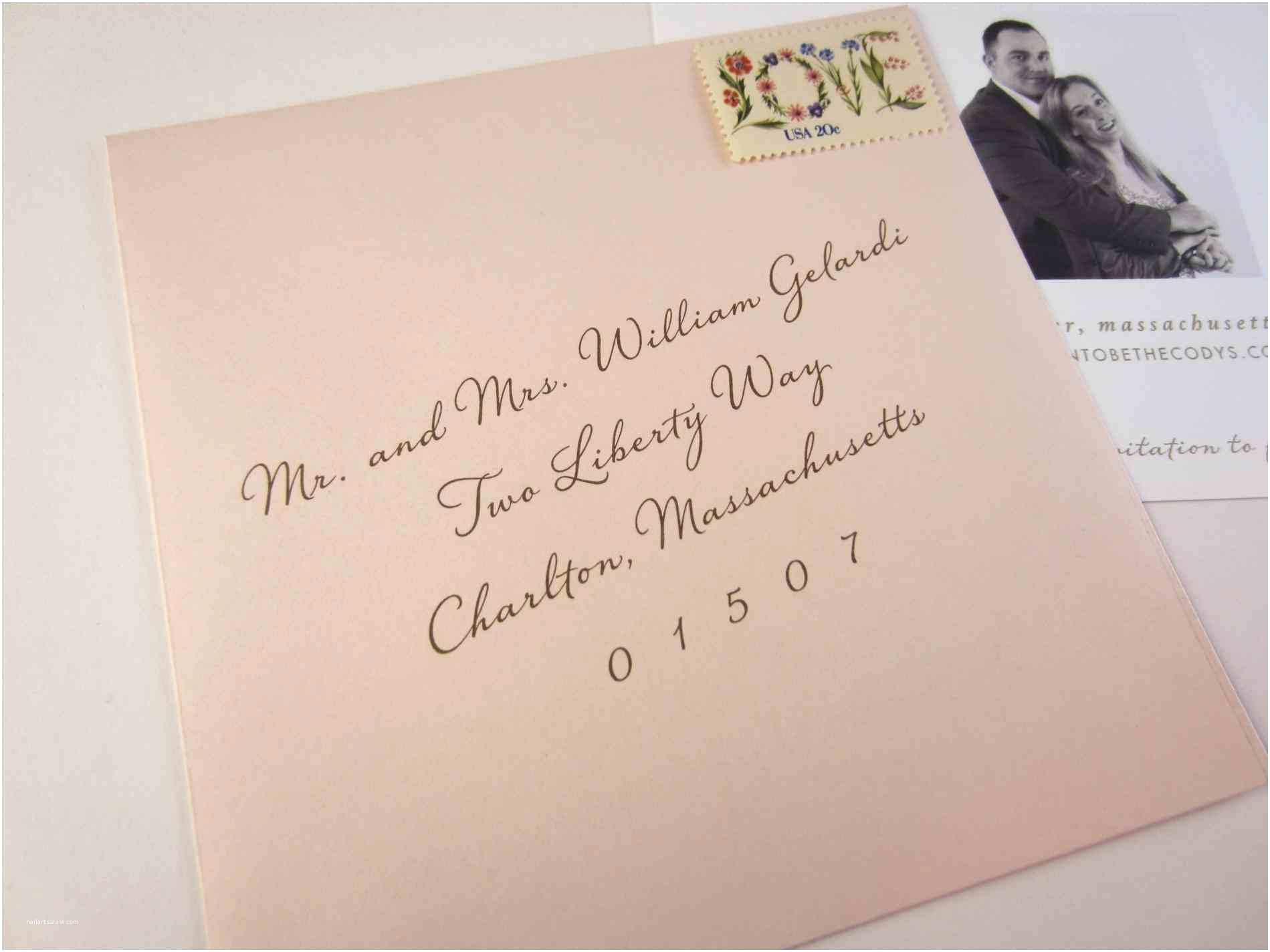 Address Labels For Wedding Invitations Address Labels Invites Mailing S Rhbovination