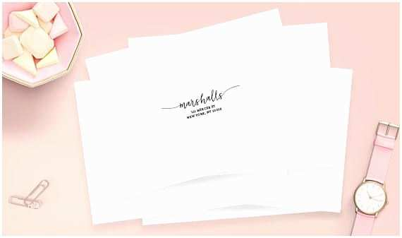 Clear Address Labels for Wedding Invitations Best 25 Clear Address Labels Ideas On Pinterest