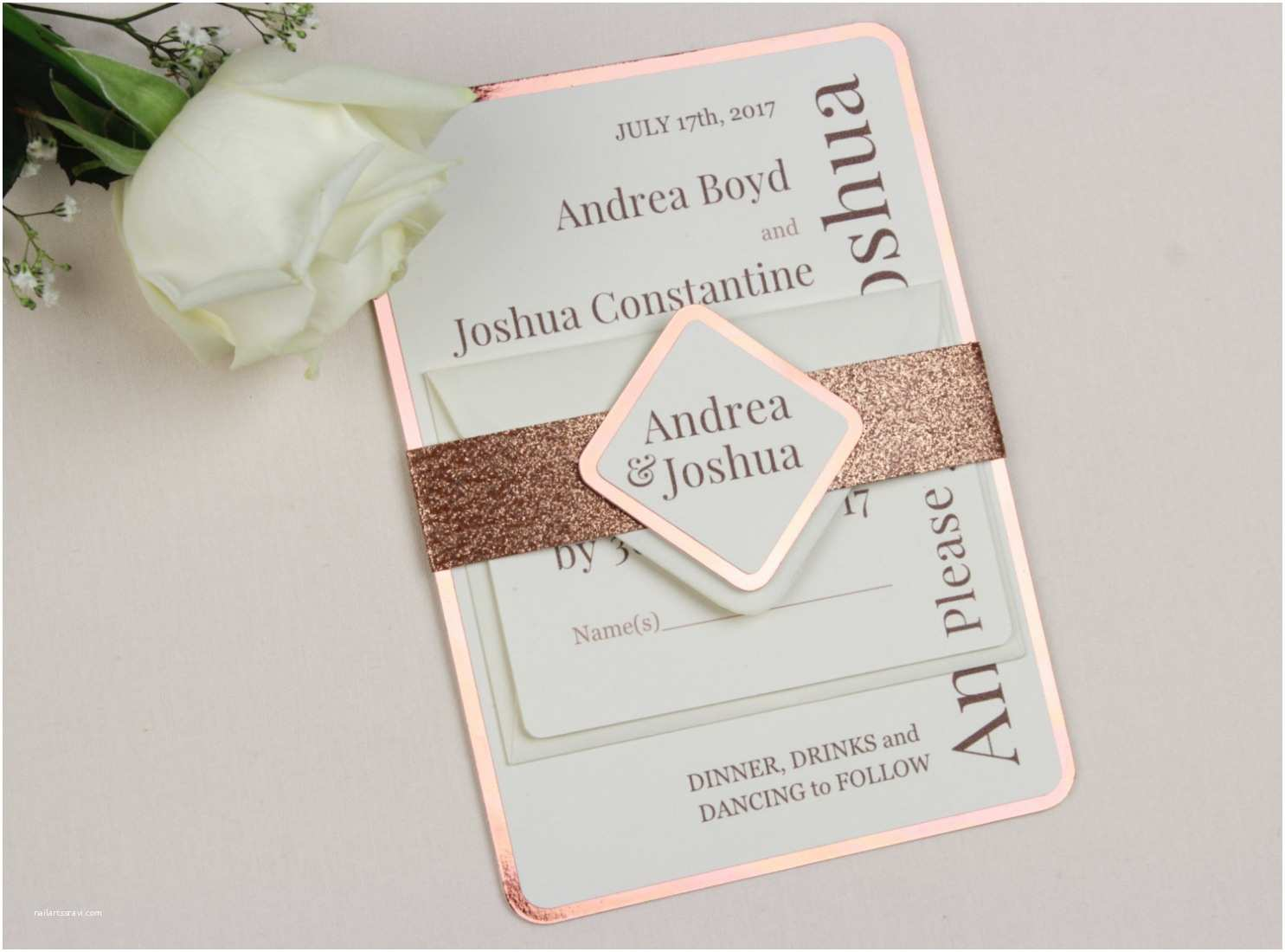 Clear Address Labels For Wedding Invitations Enchanting Labels Wedding Invitations