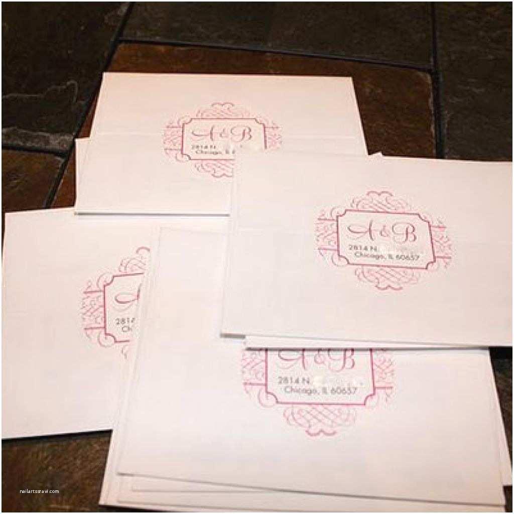 Clear Address Labels  Wedding Invitations Exclusive Clear Labels  Wedding Invitations Ly