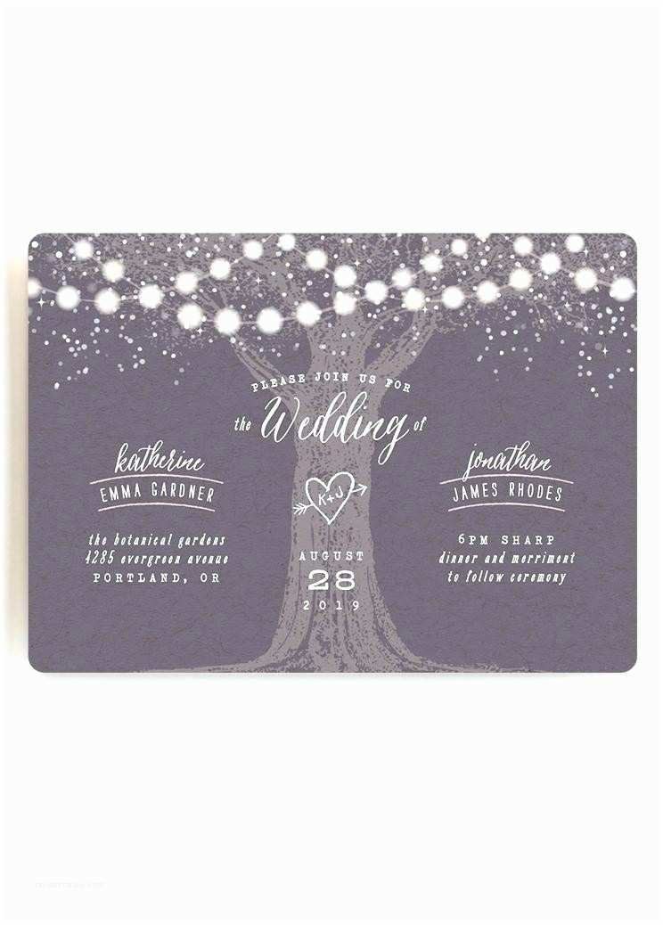 Clear Address Labels for Wedding Invitations Nice Labels for Wedding Invitations Gallery Invitation