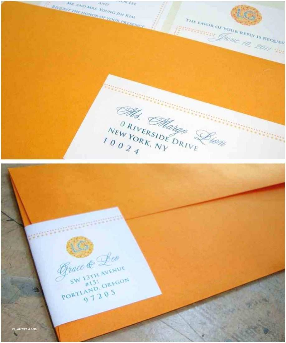 Clear Labels for Wedding Invitations Address Labels Invites Mailing S Rhbovination Clear