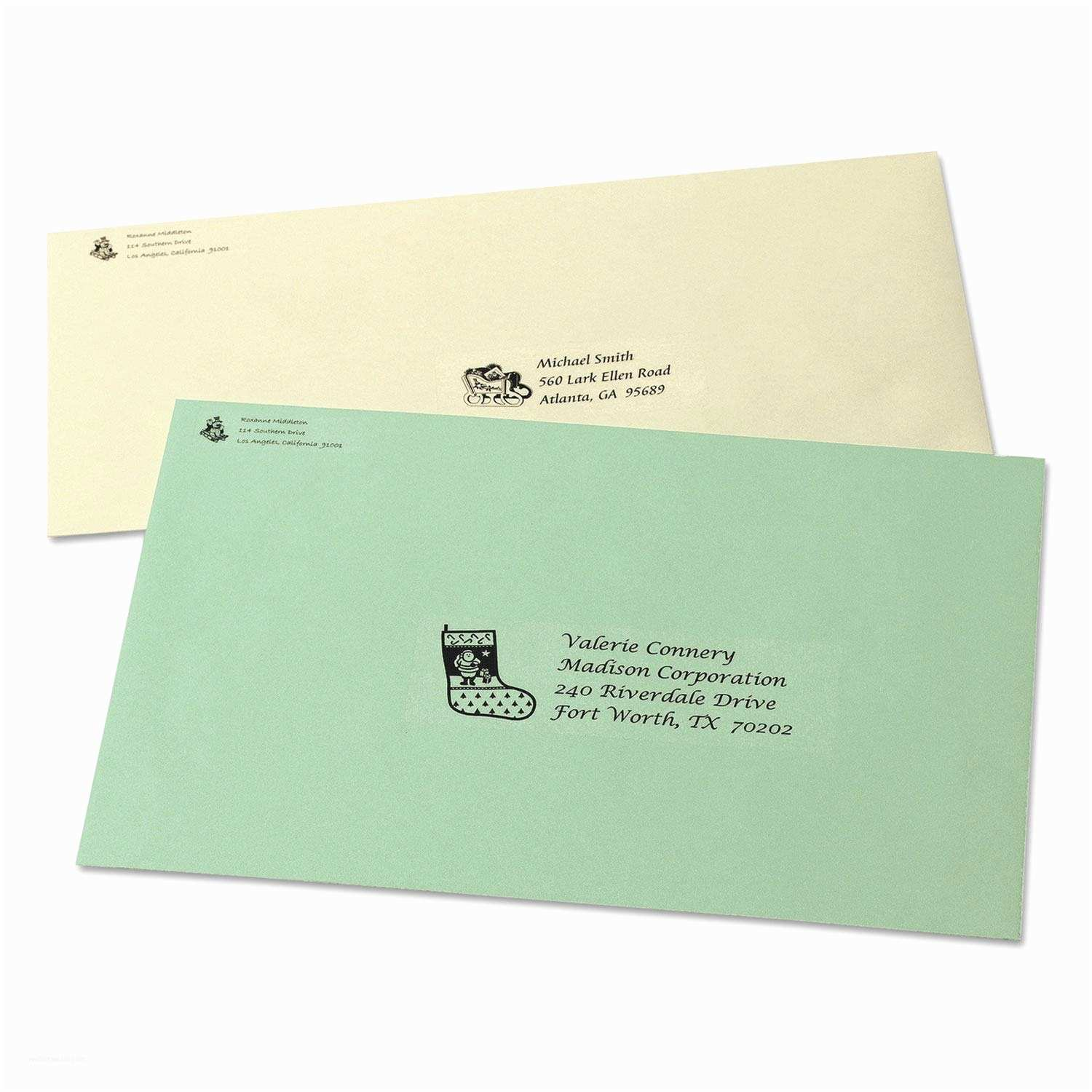 Clear Labels for Wedding Invitations Beautiful Clear Address Labels Wedding Ideas Styles