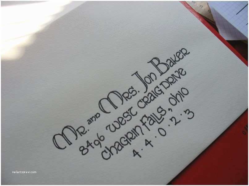 Clear Labels for Wedding Invitations Designs Clear Address Labels Wedding Invitations with