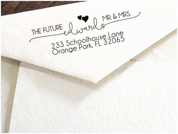 Clear Return Address Labels For Wedding Invitations 25 Best Ideas About Wedding Address Labels On