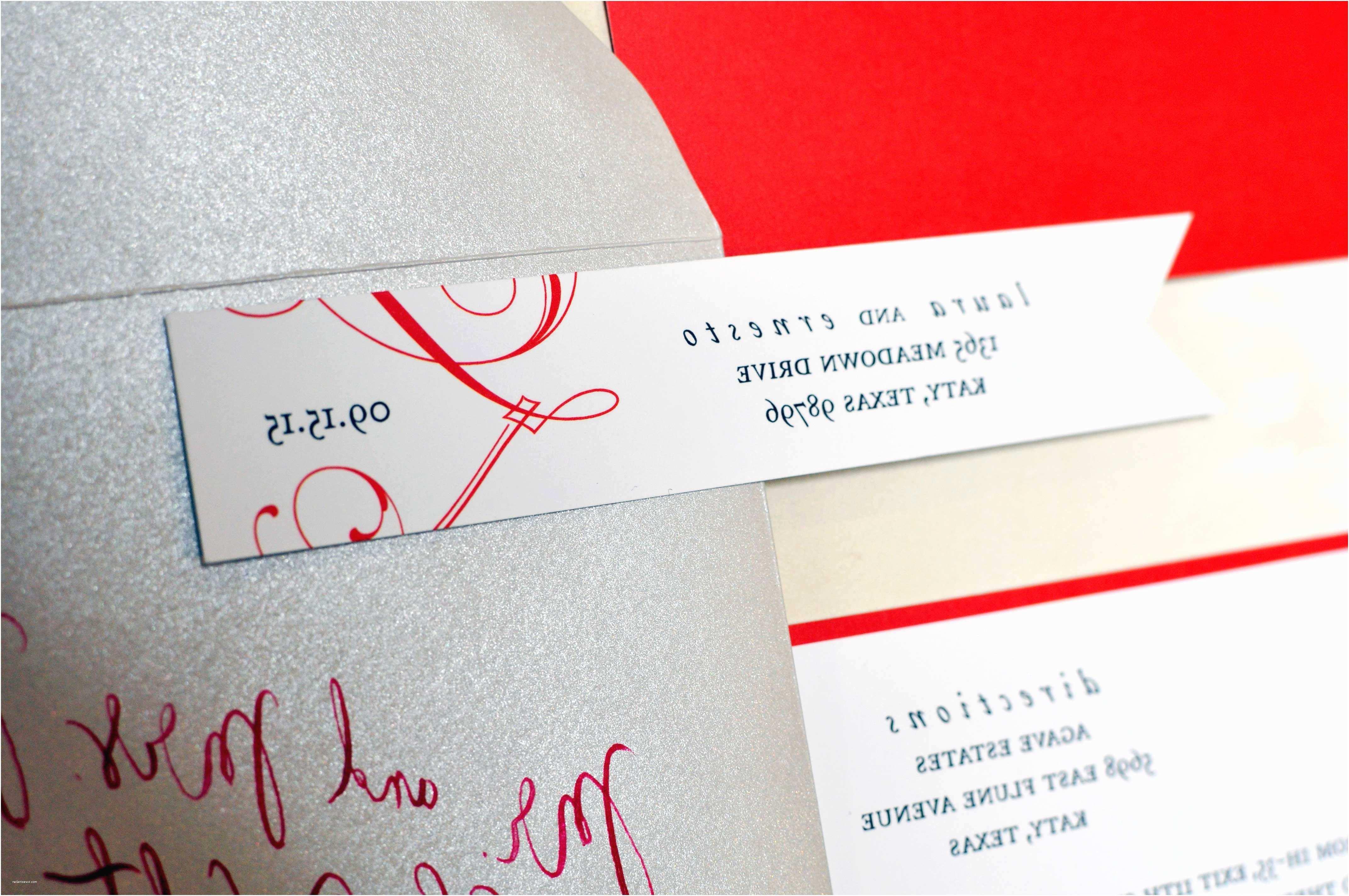 Clear Return Address Labels For Wedding Invitations Clear Address Labels For Wedding Invitations