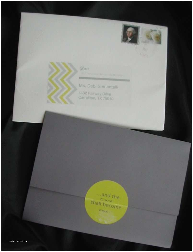 Clear Return Address Labels for Wedding Invitations Designs Can You Use Clear Labels Wedding Invitations Plus