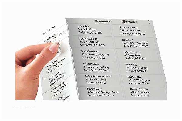 Clear Return Address Labels For Wedding Invitations Letters Generating Labels For Envelopes Tex