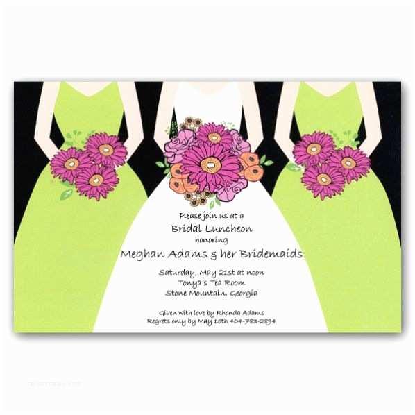 Clearance Wedding Invitations Bridal Shower Invitations Bridal Shower Invitations Clearance