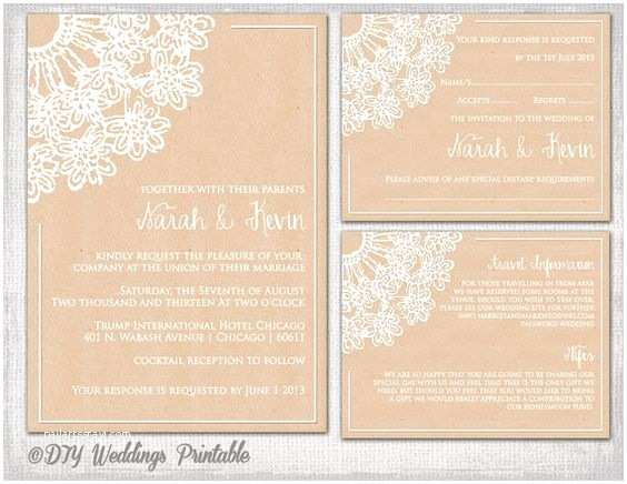 Clearance Wedding Invitations Card Invitation Ideas Affordable Wedding Invitations with
