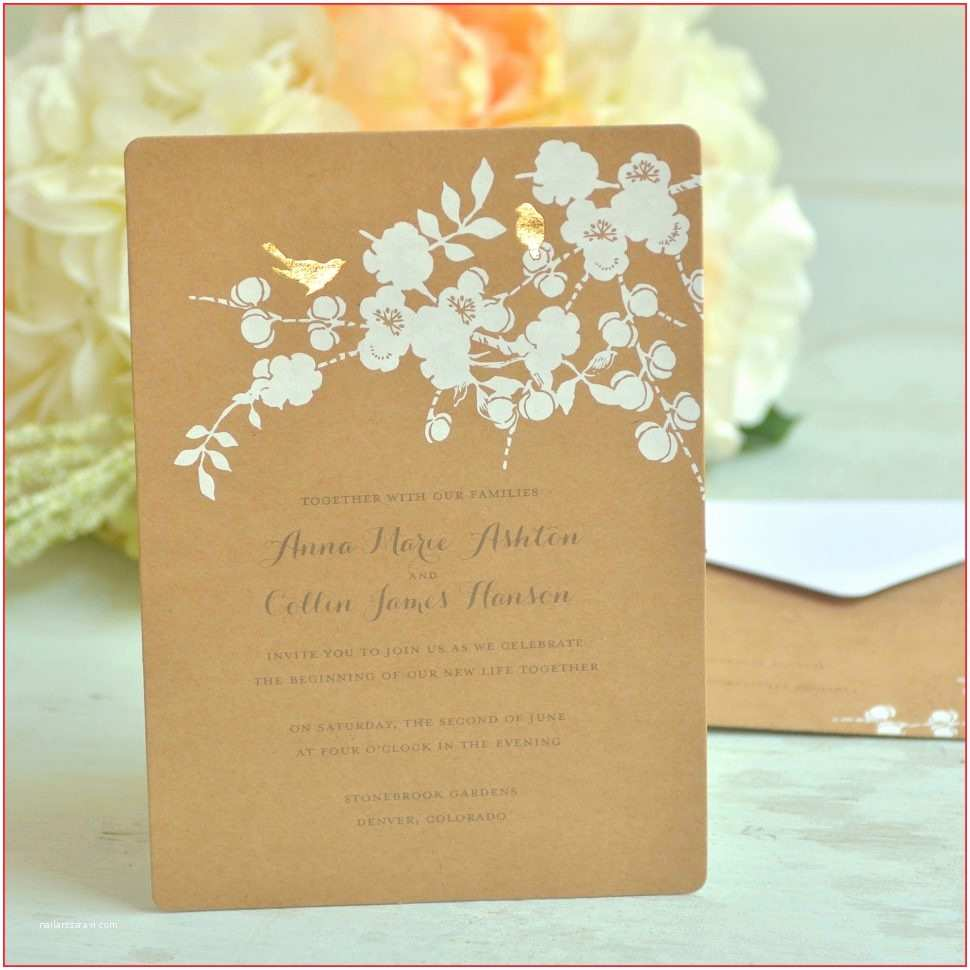 Clearance Wedding Invitations Marriage Invitation Card Template Tags solid Reasons to