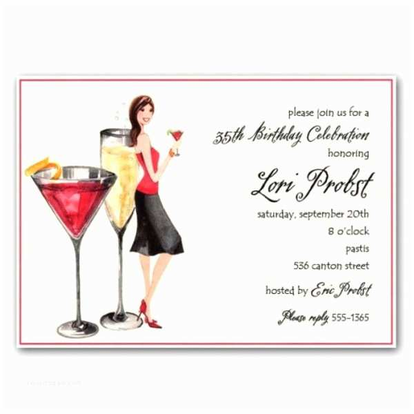Cocktail Party Invitation Wording 9 Cocktail Party Invitations Psd Eps or Ai format