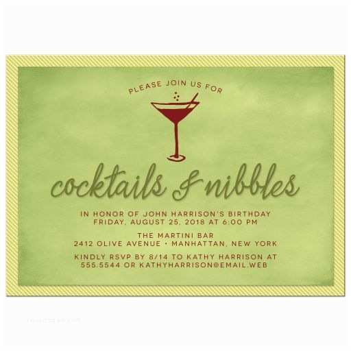 Cocktail Party Invitation Wording Best Adult Birthday Party Ideas Part 1