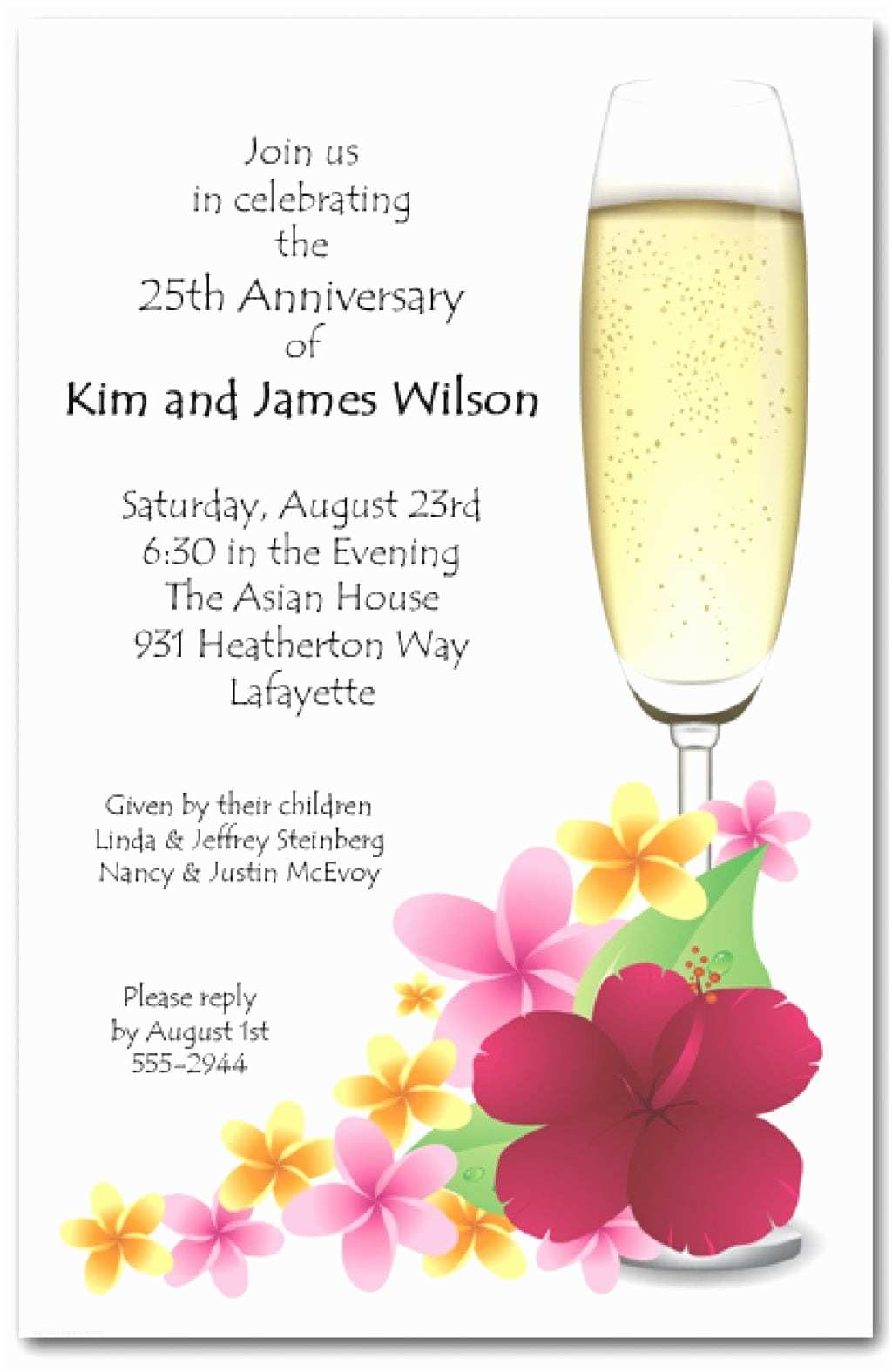Cocktail Wedding Invitations Wedding Cocktail Party Invitation Wording Mickey Mouse