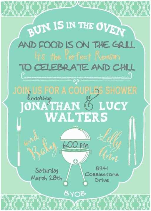 Coed Baby Shower Invitation Wording Awesome Coed Baby Shower Invitation Wording 3 Appealing