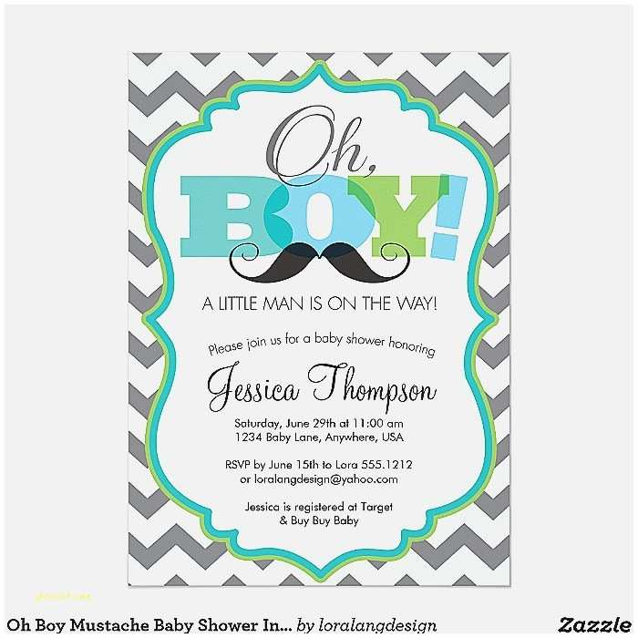 Coed Baby Shower Invitation Wording Baby Shower Invitation Beautiful Coed Baby Shower