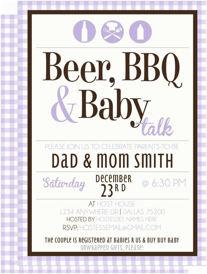Coed Baby Shower Invitation Wording Coed Baby Shower Invitations Wording Ideas Party Xyz