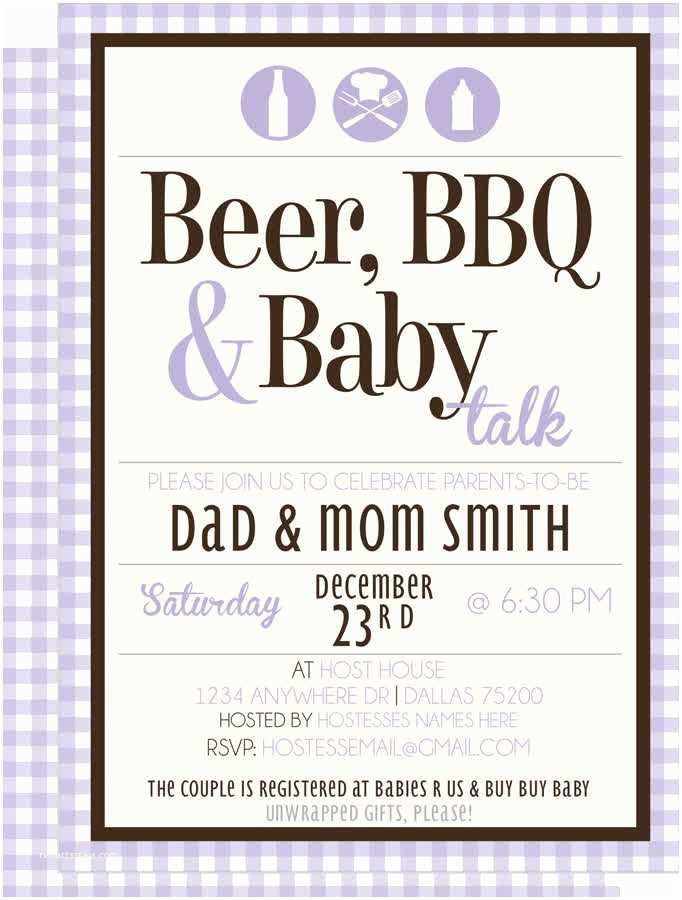 Coed Baby Shower Invitations Examples Coed Baby Shower Invitations Party Xyz