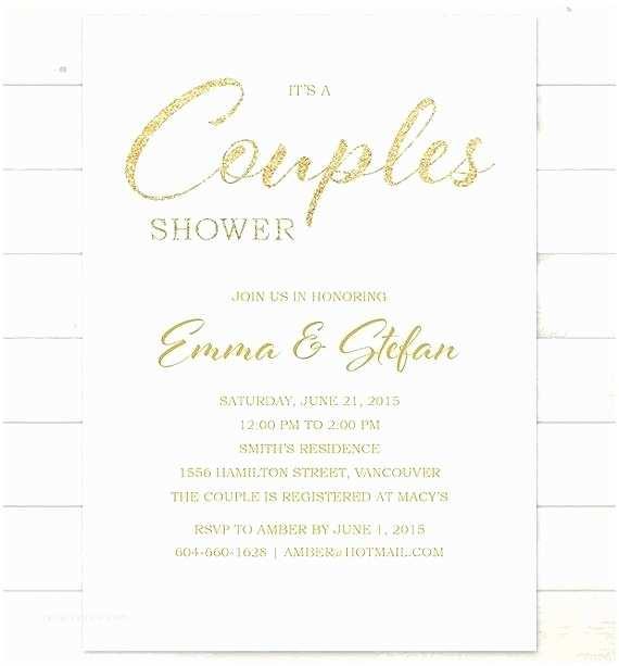 Coed Wedding Shower Invitations Coed Bridal Shower Invitation Beer