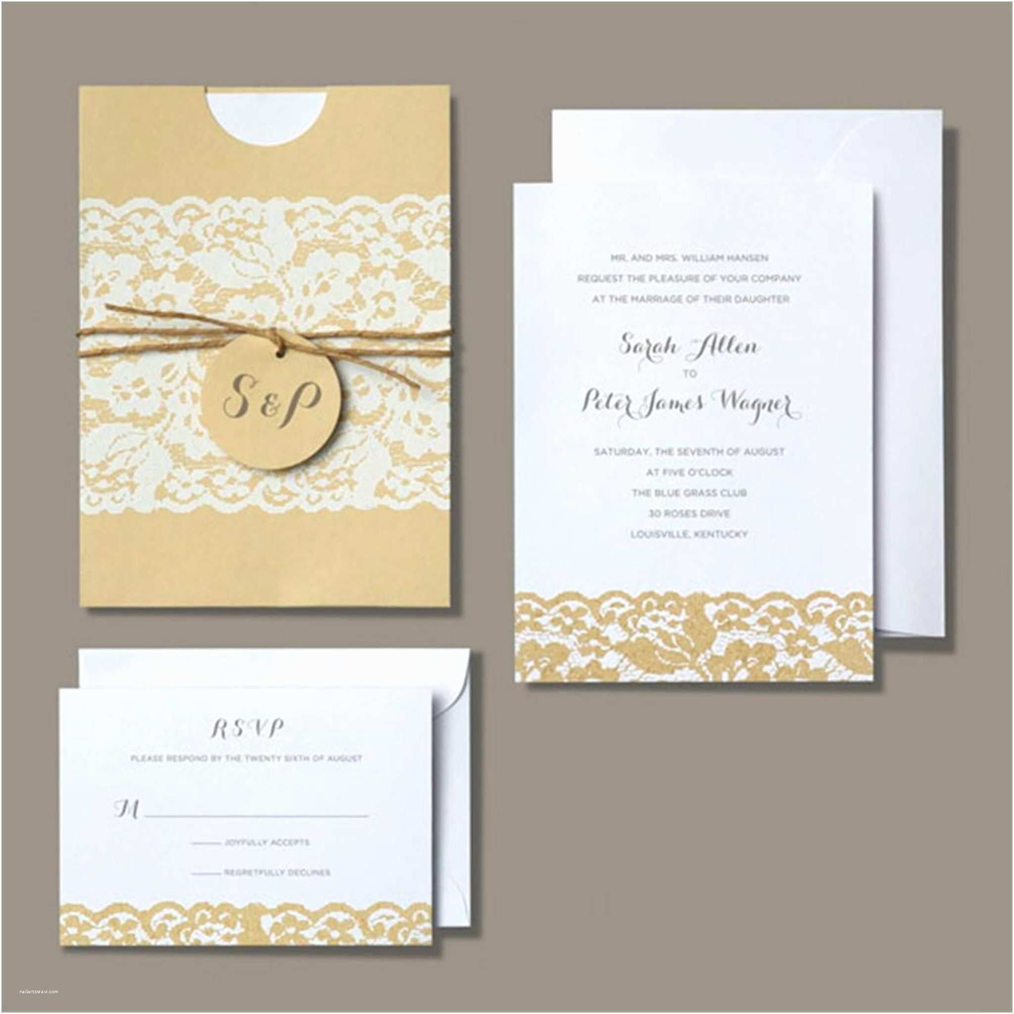 Coed Wedding Shower Invitations Templates Coed Bridal Shower Invitation Wording as Well