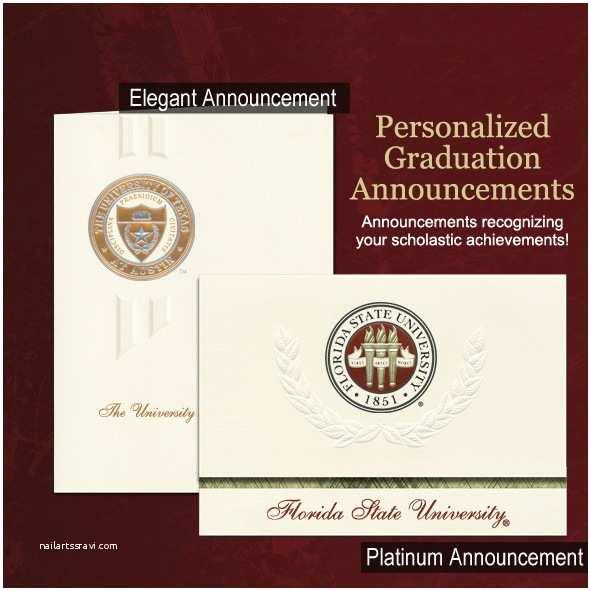 College Graduation Invitation Templates top 11 College Graduation Invitations to Inspire You