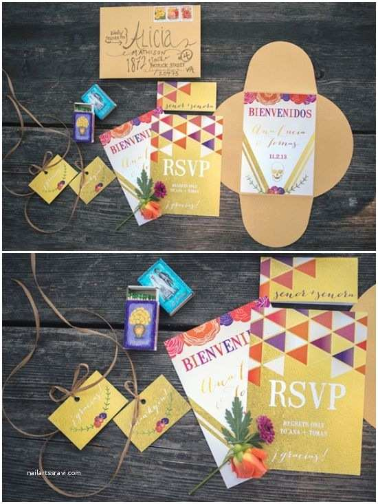 Colorful Wedding Invitations Best 25 Colorful Wedding Invitations Ideas On Pinterest