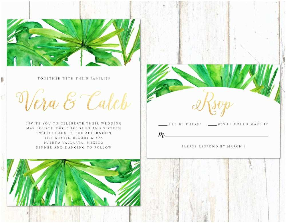 Colorful Wedding Invitations Catch their attention with these Colorful Wedding