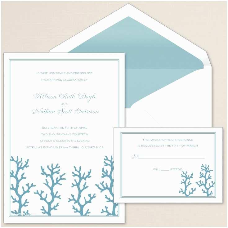 Colorful Wedding Invitations Colorful Wedding Invitations