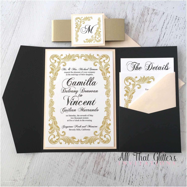 Colorful Wedding Invitations Multi Color Wedding Invitations Inspirational Camilla