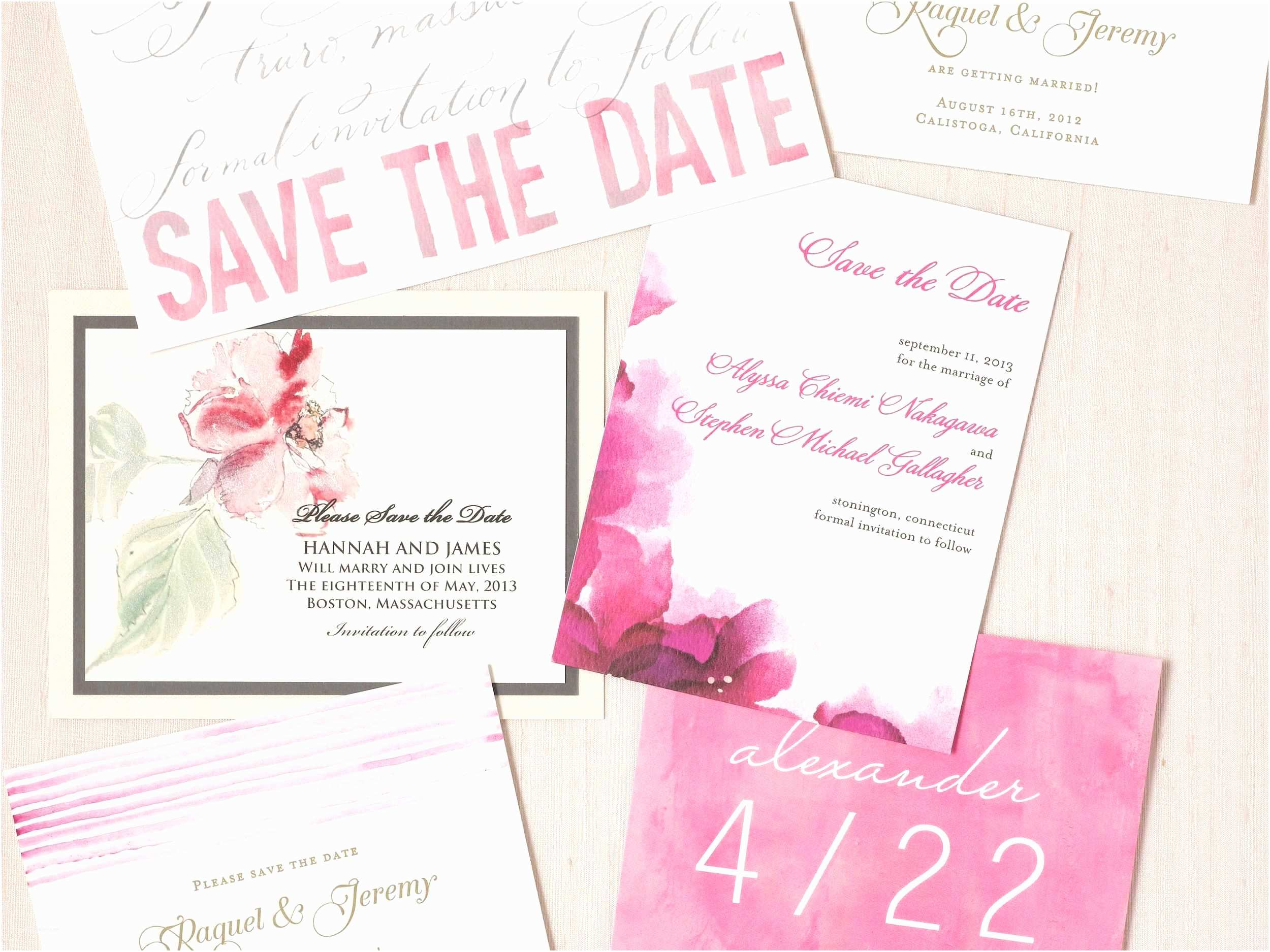 Colorful Wedding Invitations Multi Color Wedding Invitations New top Wedding Invitation