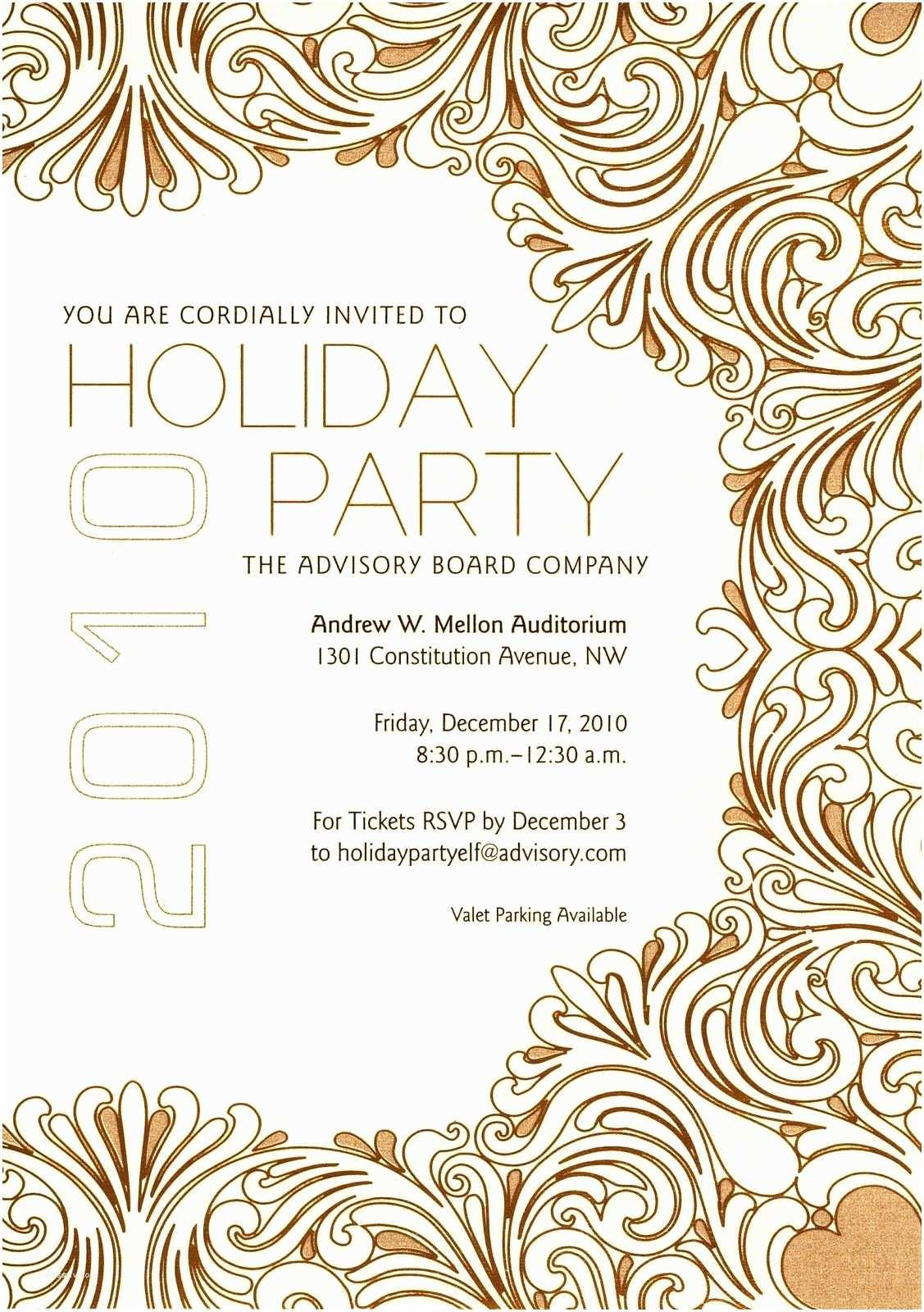 Company Christmas Party Invitations Mysoon Taha Portfolio Pany Christmas Party Invitation