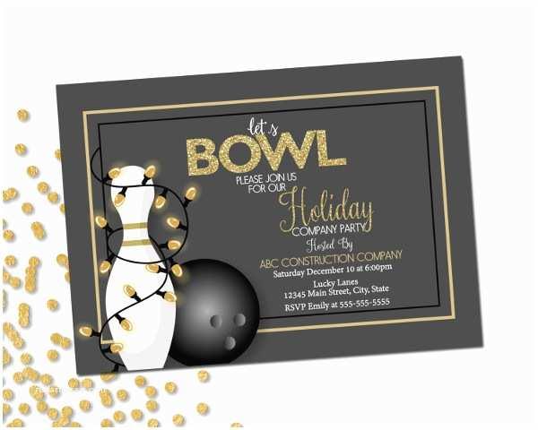 Company Holiday Party Invitation 20 Holiday Invitation Designs & Examples Psd Ai Eps