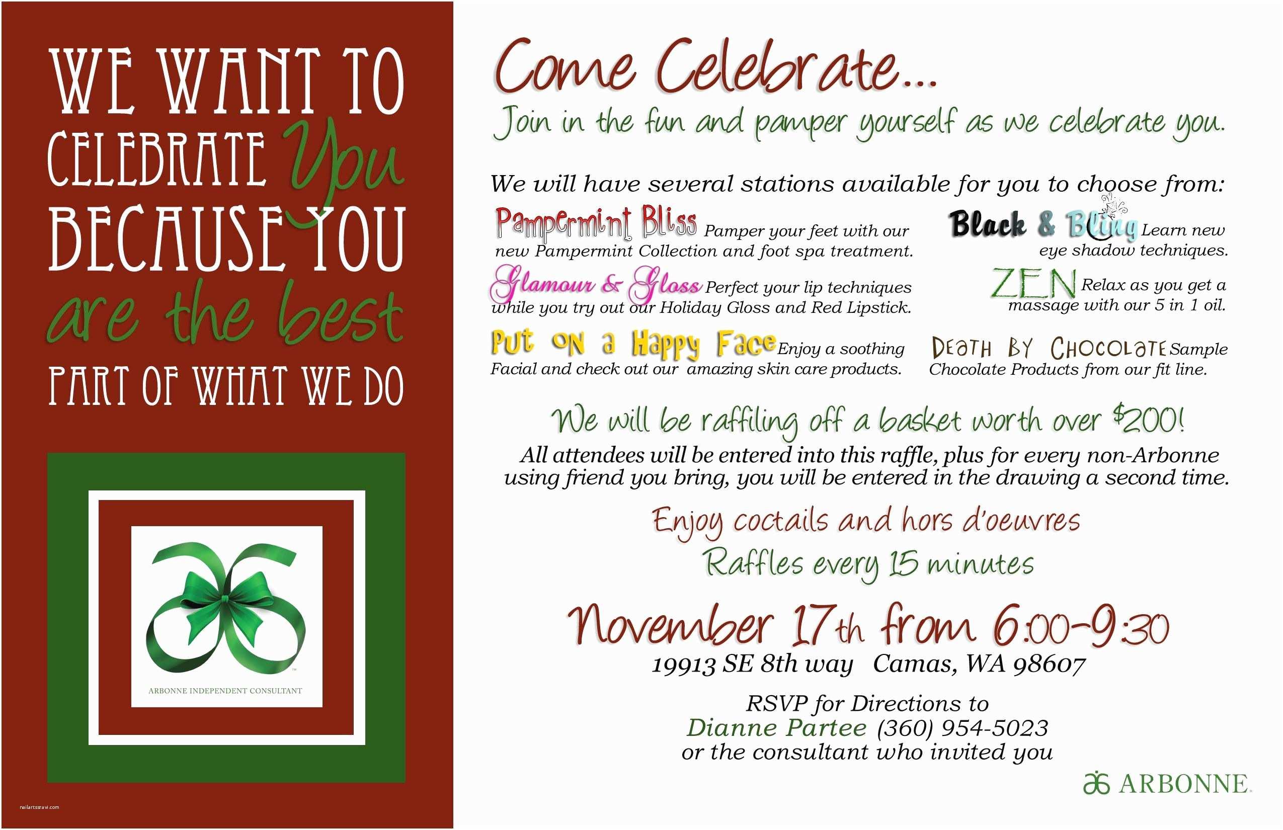 Company Holiday Party Invitation Corporate Holiday Party Invitations Google Search