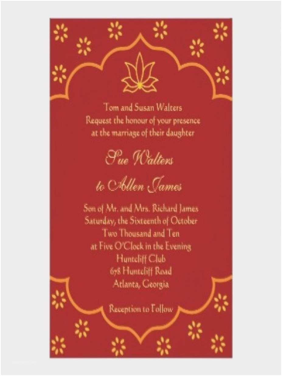 Contemporary Wedding Invitation Wording 34 Pics Modern Wedding Invitation Wording Awesome – the