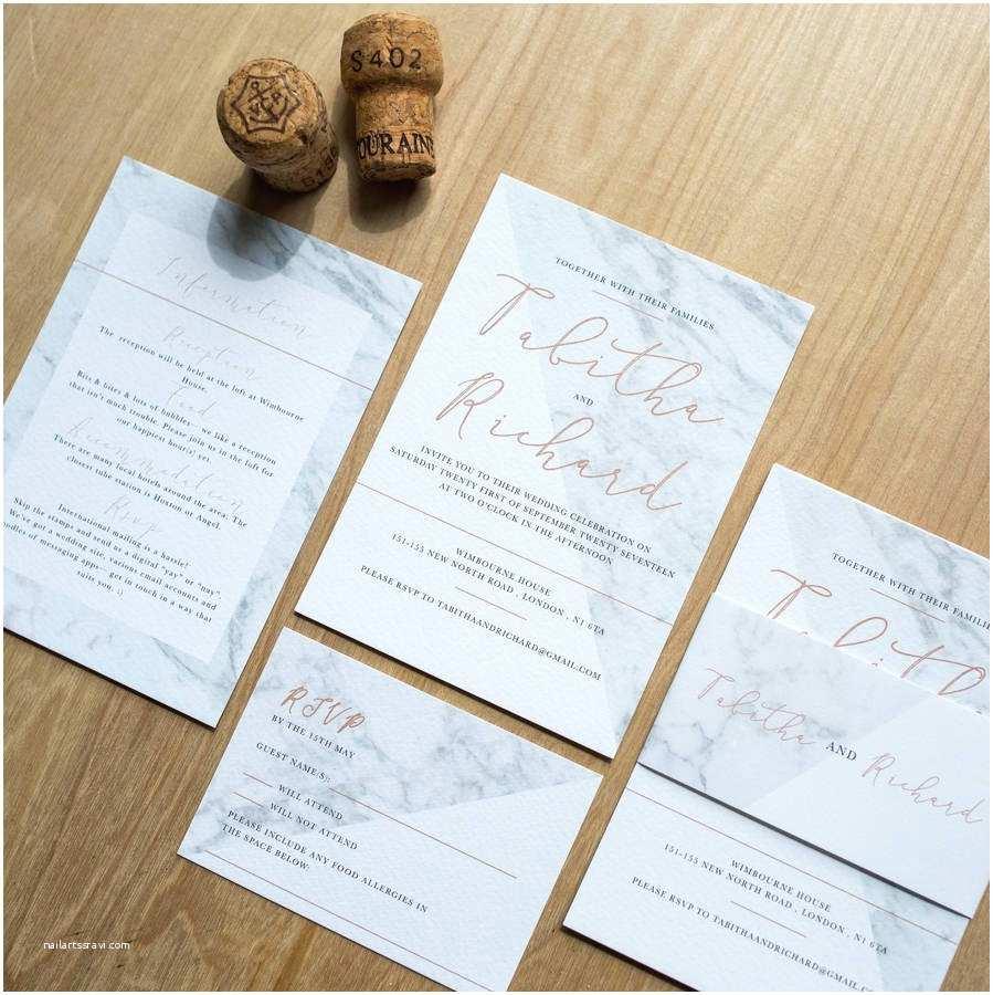 Contemporary Wedding Invitation Wording Contemporary Wedding Invitation Wording Image Collections