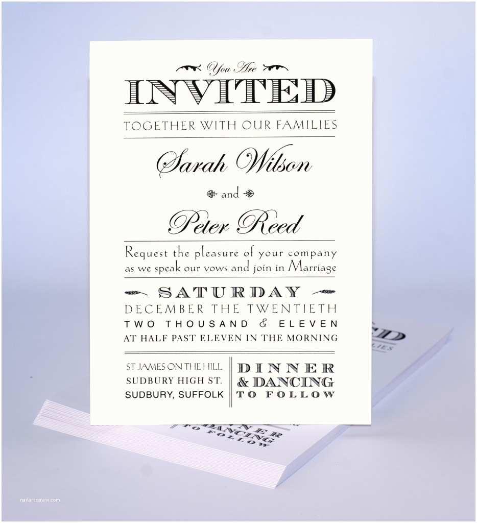 Contemporary Wedding Invitation Wording Elegant Wedding Invitation Wording Informal Modern