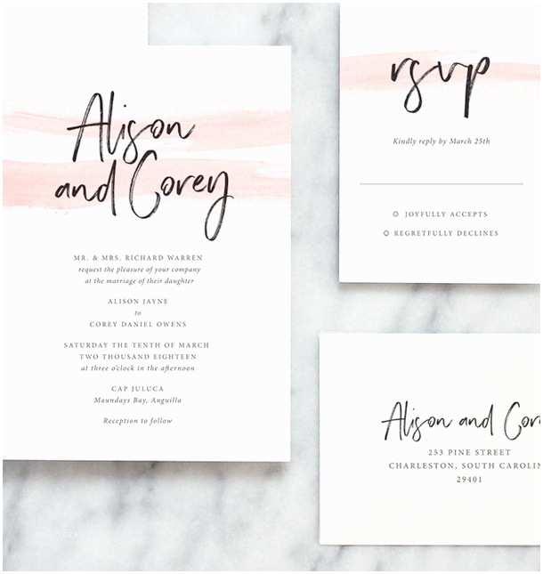 Contemporary Wedding Invitation Wording Wedding Invitation Wording Choice Image Wedding Dress