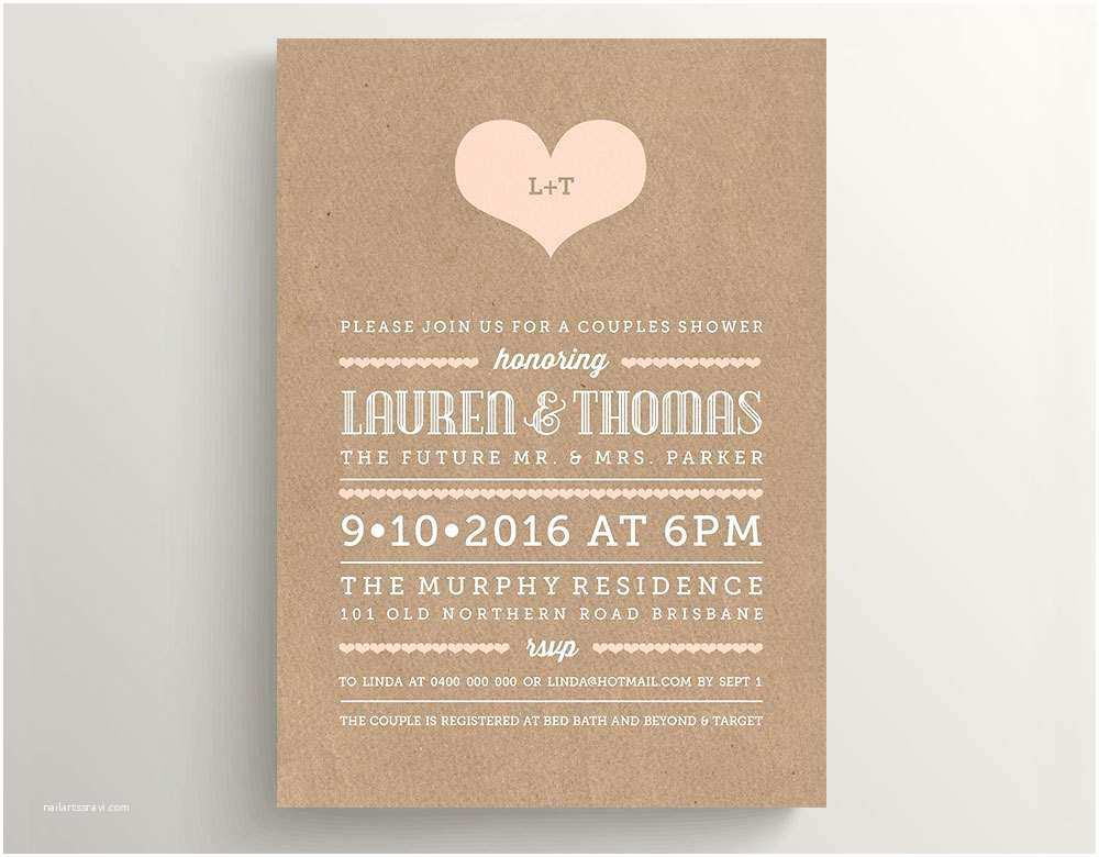 Contemporary Wedding Invitation Wording Wedding Invitation Wording Couple Hosting