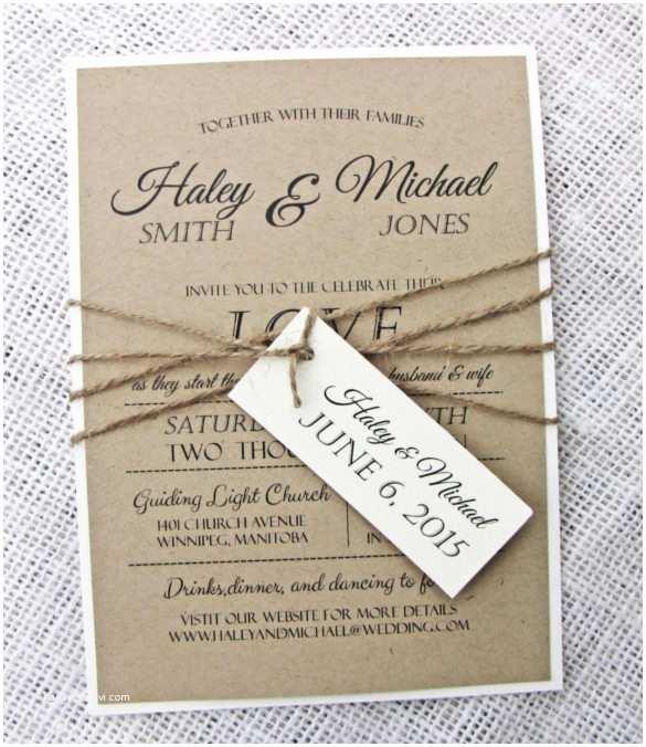 Contemporary Wedding Invitations 28 Modern Wedding Invitation Templates – Free Sample