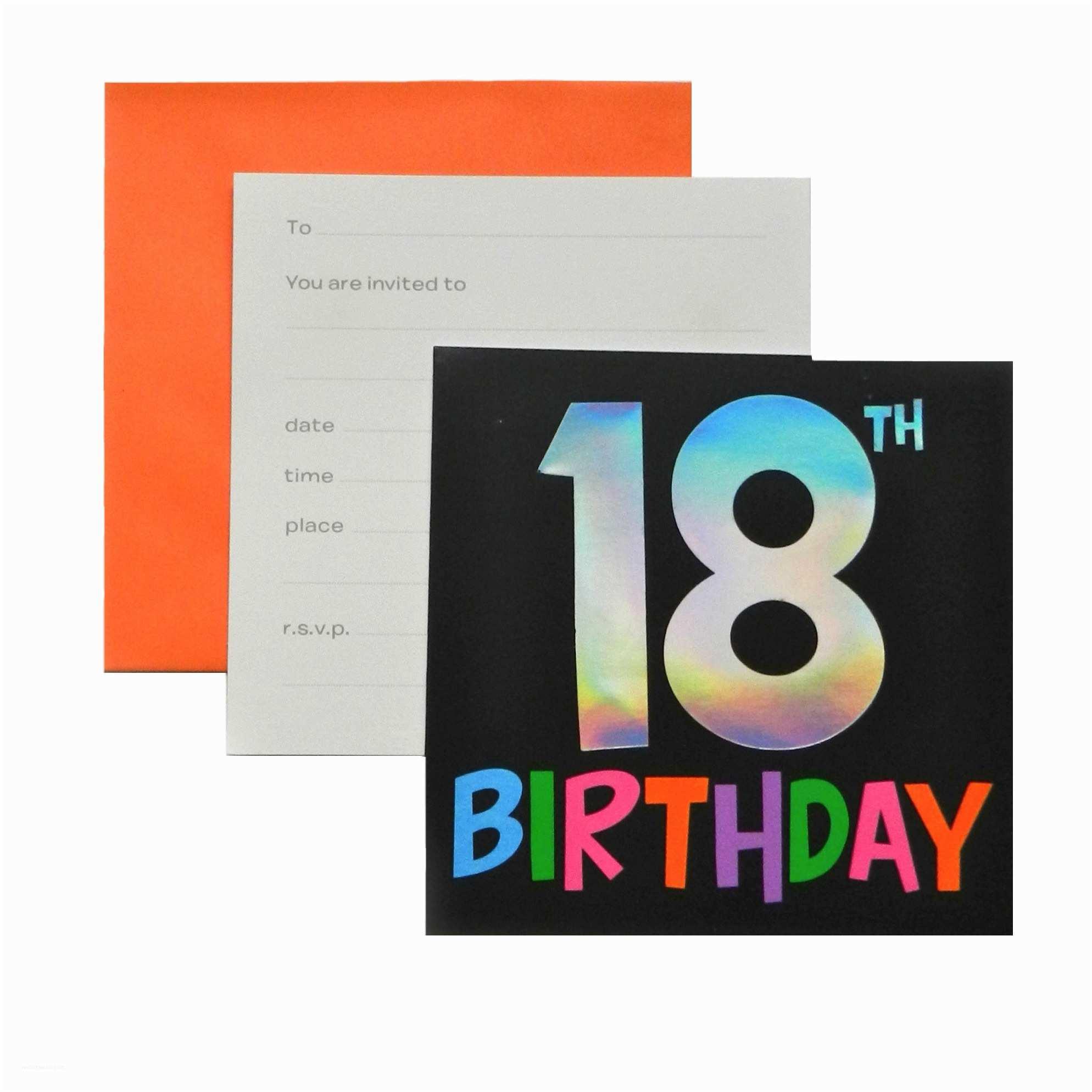 Cool Birthday Invitations 90th Birthday Invitation Cards Beautiful 90 Birthday